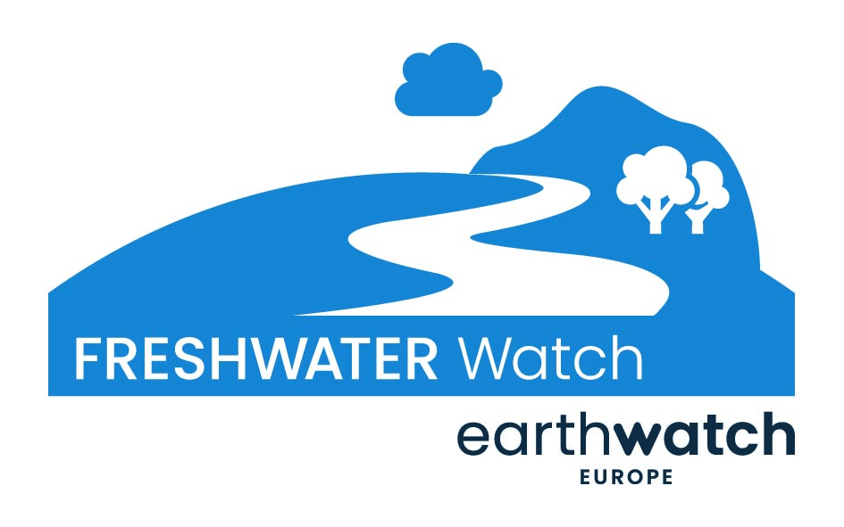 FRESHWATER Watch EW NEWCOLOUR NEWFONT